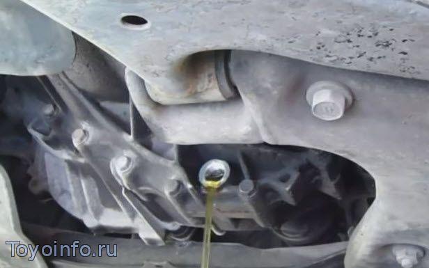 Замена моторного масла на тойота королла 1zr-fe длина шнура автомобильного холодильникаwaeco borbar tb-08
