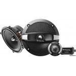 фото Focal Auditor R-130 S2