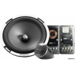 фото Focal Performance PS 165V