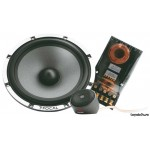 фото Focal Performance P 165VT20