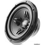 фото Focal Auditor R-250 S