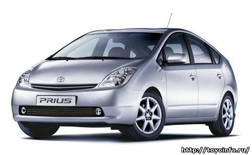 Электрические схемы Тойота Приус.  Для просмотра схем зайдите в фото галерею кликните по названию. затем.